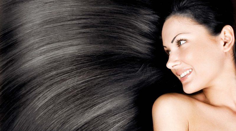 Как вернуть волосы