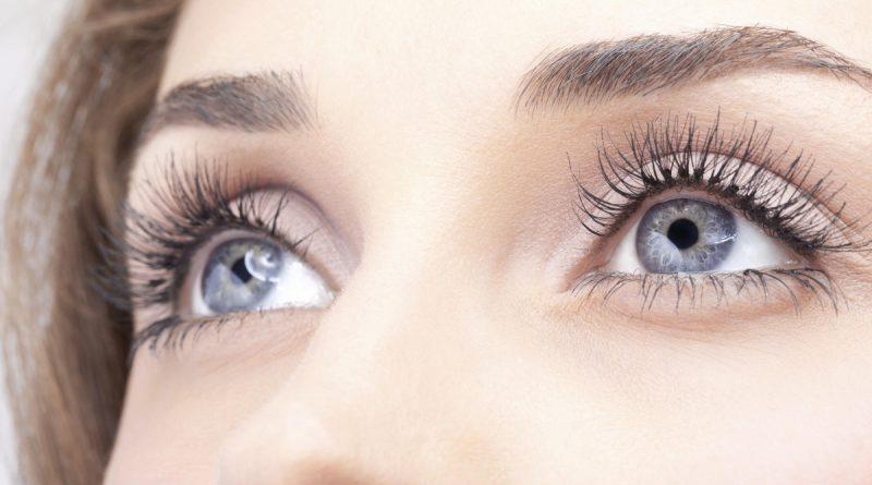 Очки или гимнастика для глаз