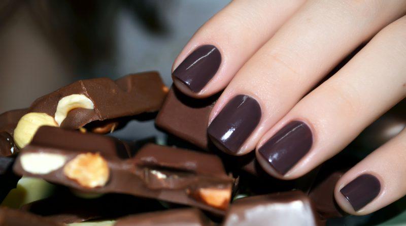 Гимн шоколаду