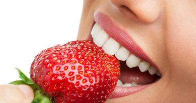 Что такое декоративная стоматология