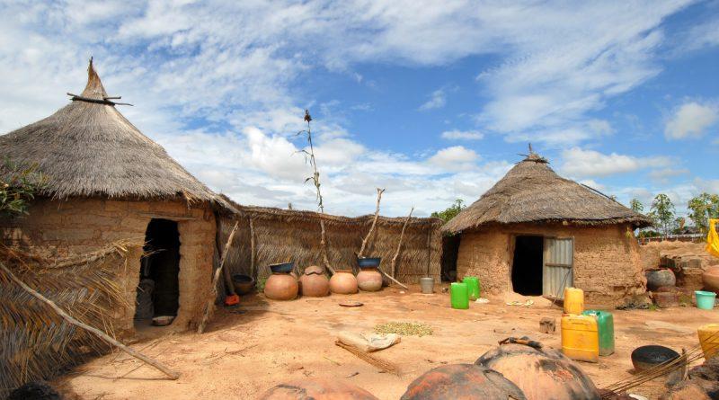 Буркина-Фасо – отдых в африканской стране