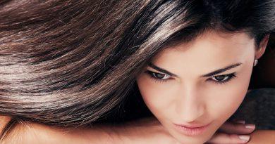 Средства для укрепления корней волос