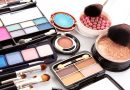 Секреты успешного дневного макияжа глаз от звездного визажиста