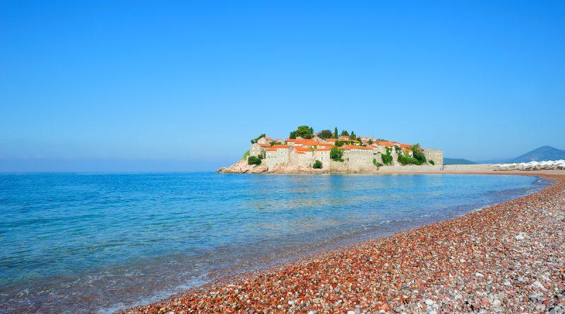Причины посетить Черногорию
