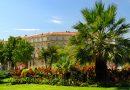 Ним – самый древний город Франции
