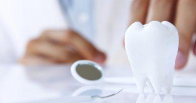 Как проводят имплантацию зубов под ключ