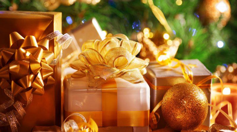 15 вредных советов по выбору новогодних подарков