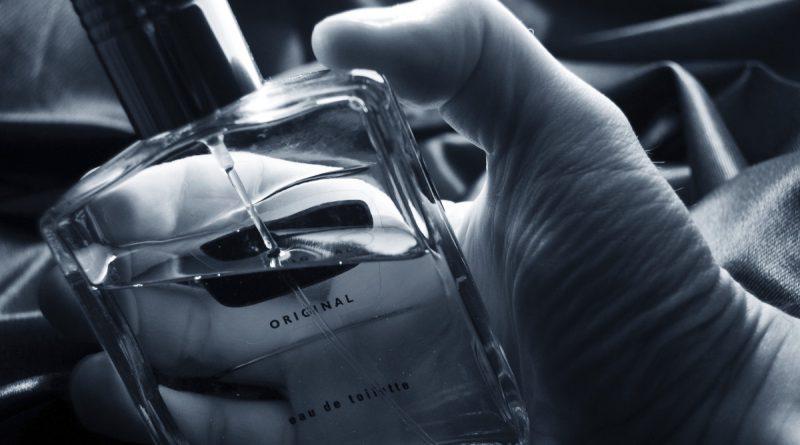 5 мужских парфюмерных новинок 2018 года