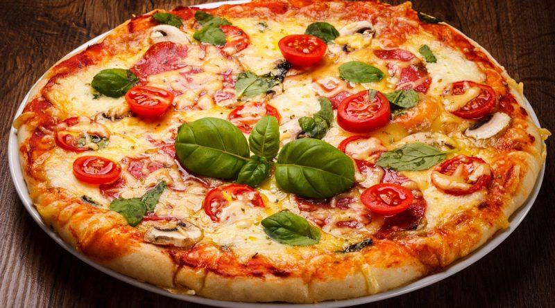 Как найти надежную службу доставки пиццы