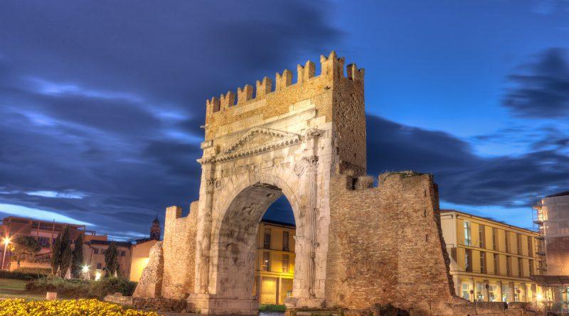 Как совместить экскурсионную программу с шопингом в Италии